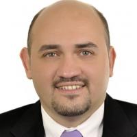 Ammar Alshami
