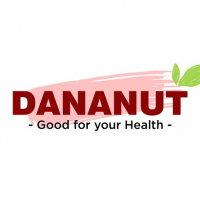 Dananut Hat