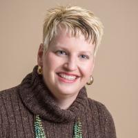 Melinda Goodman