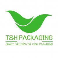 TH Packaging
