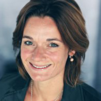 Lianne Van Der Kruk