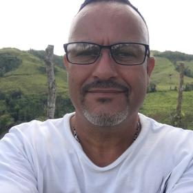 Nelson CruzColon