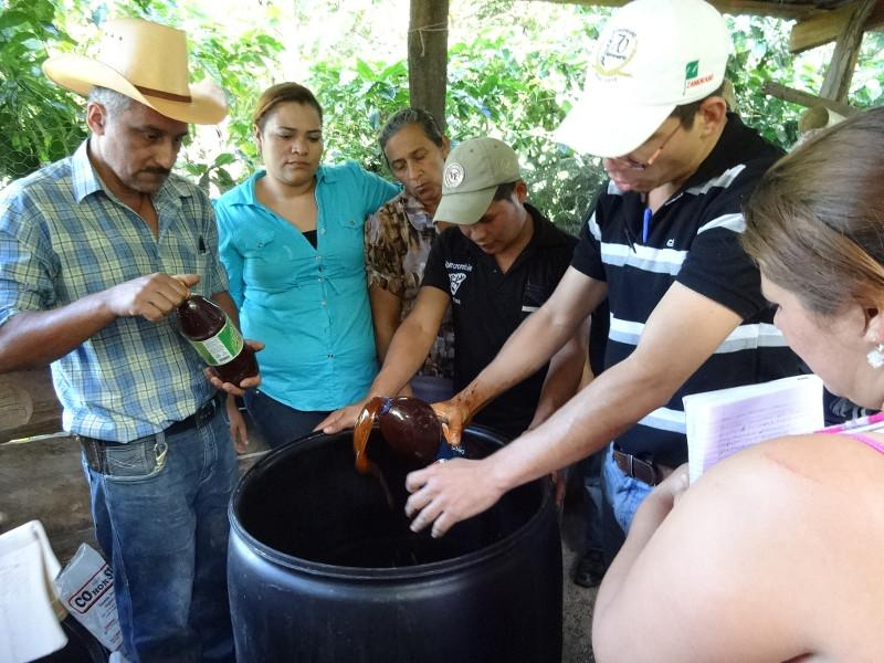 Post main image