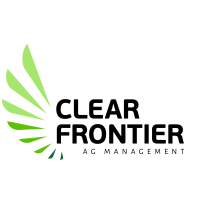 Clear Frontier Team - Grower Partners