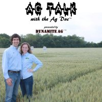 Ag Talk With The...