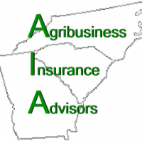 Agribusiness Insurance Advisors