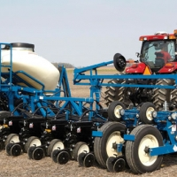 Canadian Agriculture & Equipment
