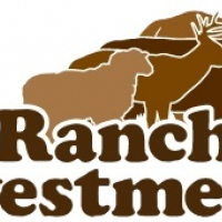 Ranch Investments - Texas Real Estate
