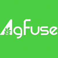 AgFuse Exclusive Content