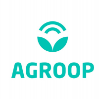 AgTech News By Agroop