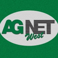 AgNet West Radio Network