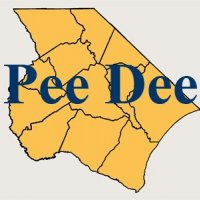 Pee Dee Crop Producer Reports