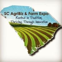 SC AgriBiz Expo
