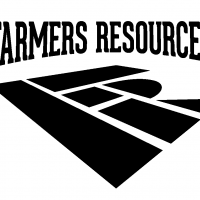 Farmers Resource Co Group