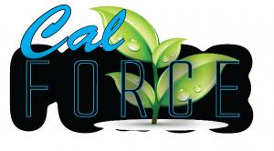 CalPak logo 07-12