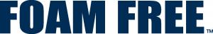 Foam Free logo
