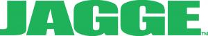 Jagge logo 07-12.agxplore