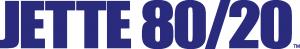 Jette logo 07-12.agxplore