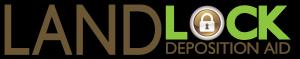 LandLock logo.agxplore