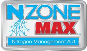 NZONE MAX logo_