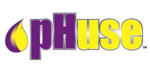 pHuse logo-01.agxplore