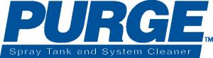Purge logo 07-12.agxplore