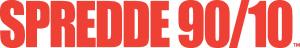 Spredde  logo 07-12.agxplore