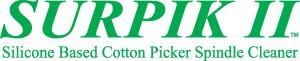 Surpik logo 07-12.agxplore