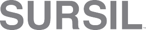 Sursil logo 07-12.agxplore
