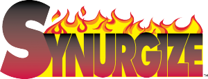 Synurgize logo 07-12.agxplore