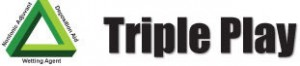 Triple Play_logo.agxplore