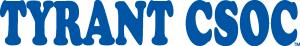 Tyrant logo 07-12.agxplore