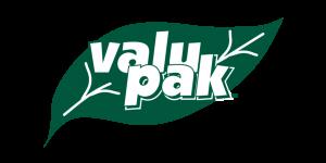 VALUPAK-logo-