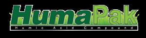HumaPak-logo