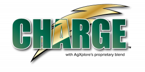 Charge-LOGO-102518-01