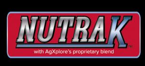NutraK-logo1