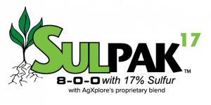 SulPak-logo1