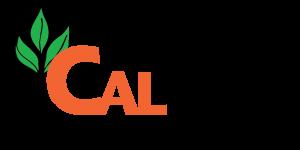 CalPak-logo