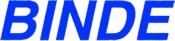 Binde_logo