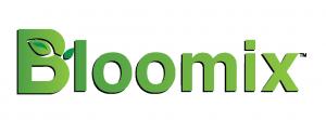 Bloomix logo-01