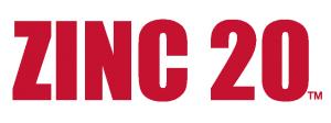 Zinc 20% logo-01