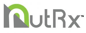 NutRx logo-01