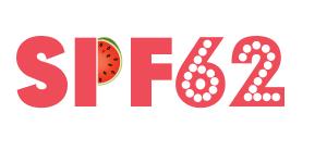 SPF62 logo-01
