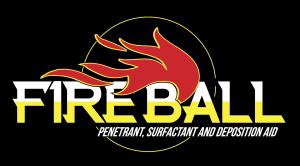 Fireball logo-01 (1)