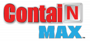 ContainMAX_Logo_022420-01