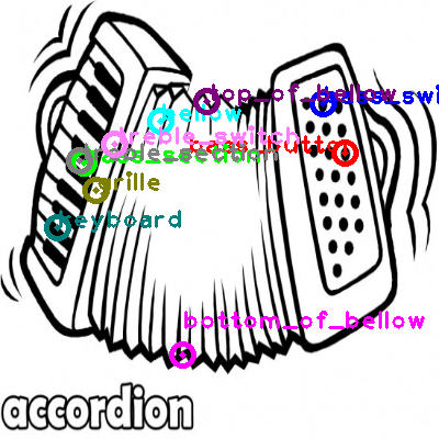 accordion_0000.png