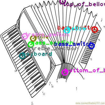 accordion_0001.png