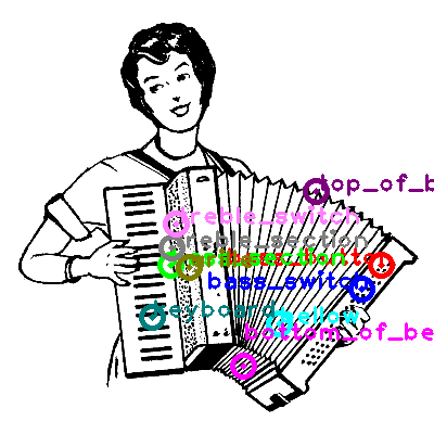 accordion_0002.png