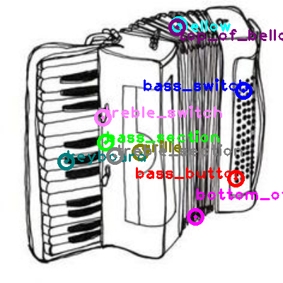 accordion_0005.png