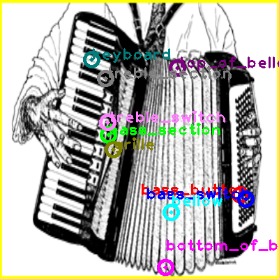 accordion_0007.png